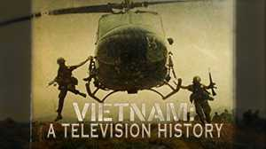 Vietnam: A Television History poster image