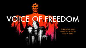 Voice of Freedom poster image
