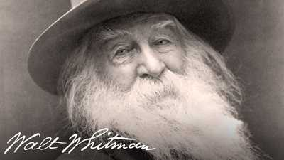 c03578c81ed543 Watch Walt Whitman | American Experience | Official Site | PBS