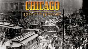 Chicago: City of the Century poster image