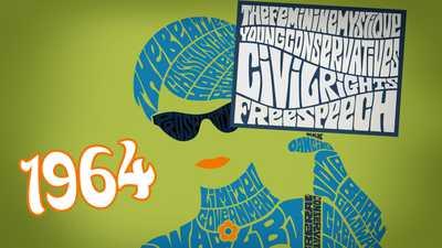 331c1c39f71 1964 poster image