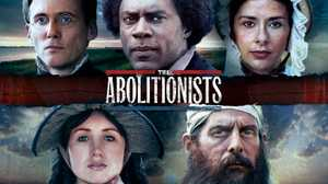The Abolitionists poster image