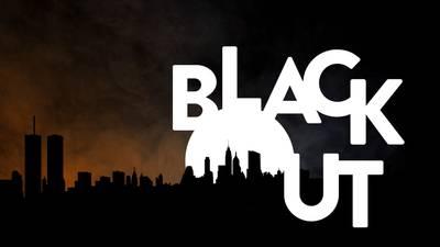 Blackout poster image