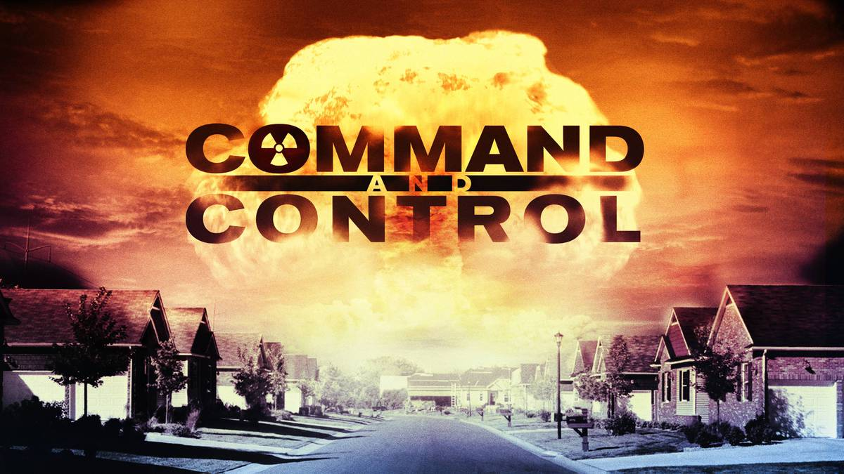 Command and Control | American Experience | Official Site