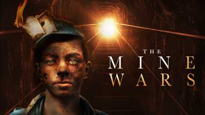 Watch The Mine Wars | American Experience | Official Site | PBS