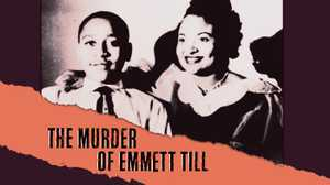 The Murder of Emmett Till poster image