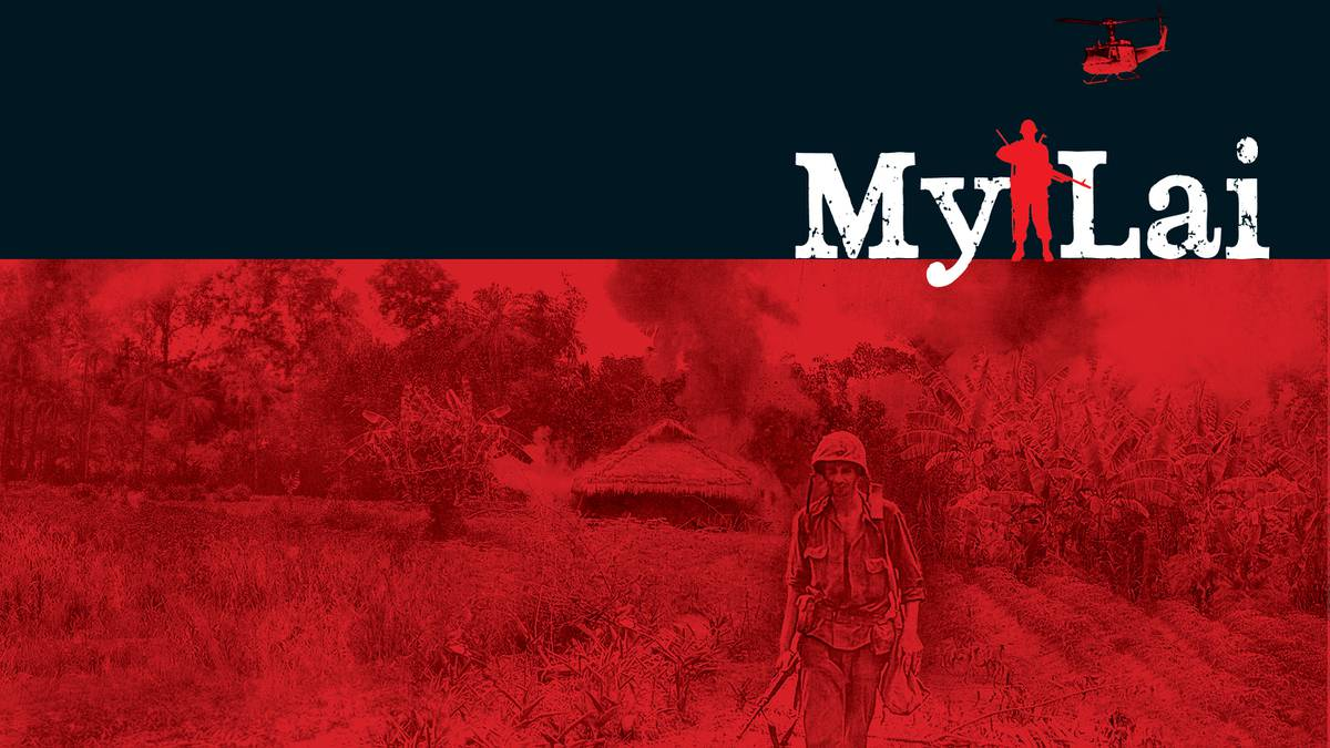 My Lai American Experience Official Site PBS Film My Lai Resize 1200x0 70  Mylai Death Announcement Cards Free Lined Death Announcement Cards Free  Lined  Death Announcement Cards Free