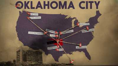 Watch Oklahoma City | American Experience | Official Site | PBS