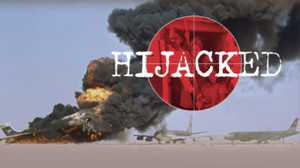 Hijacked! poster image