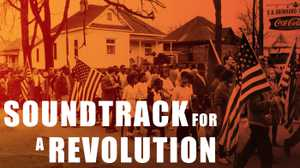 Soundtrack for a Revolution poster image