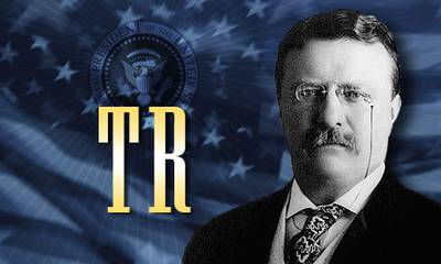 TR poster image