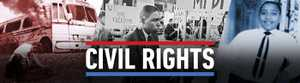 Civil Rights poster image