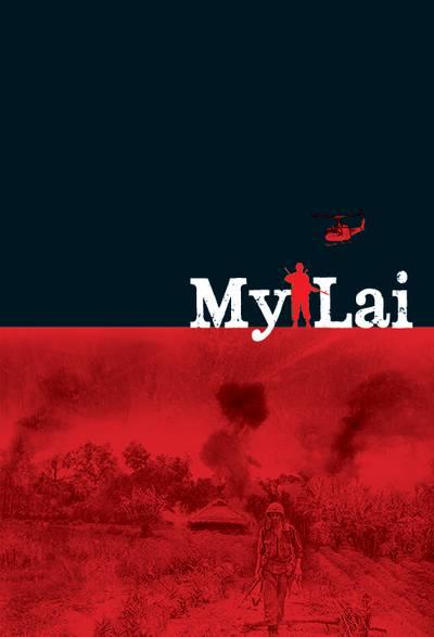 Last Days in Vietnam poster image