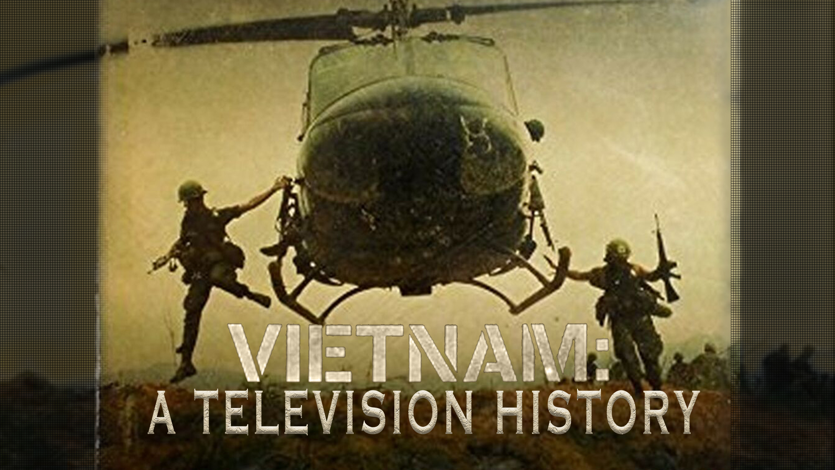 Watch Vietnam A Television History American Experience Official Site Pbs Hello everyone, i'm mr.nightmare 97 i'm a big fan of undertale, i really love that game. watch vietnam a television history