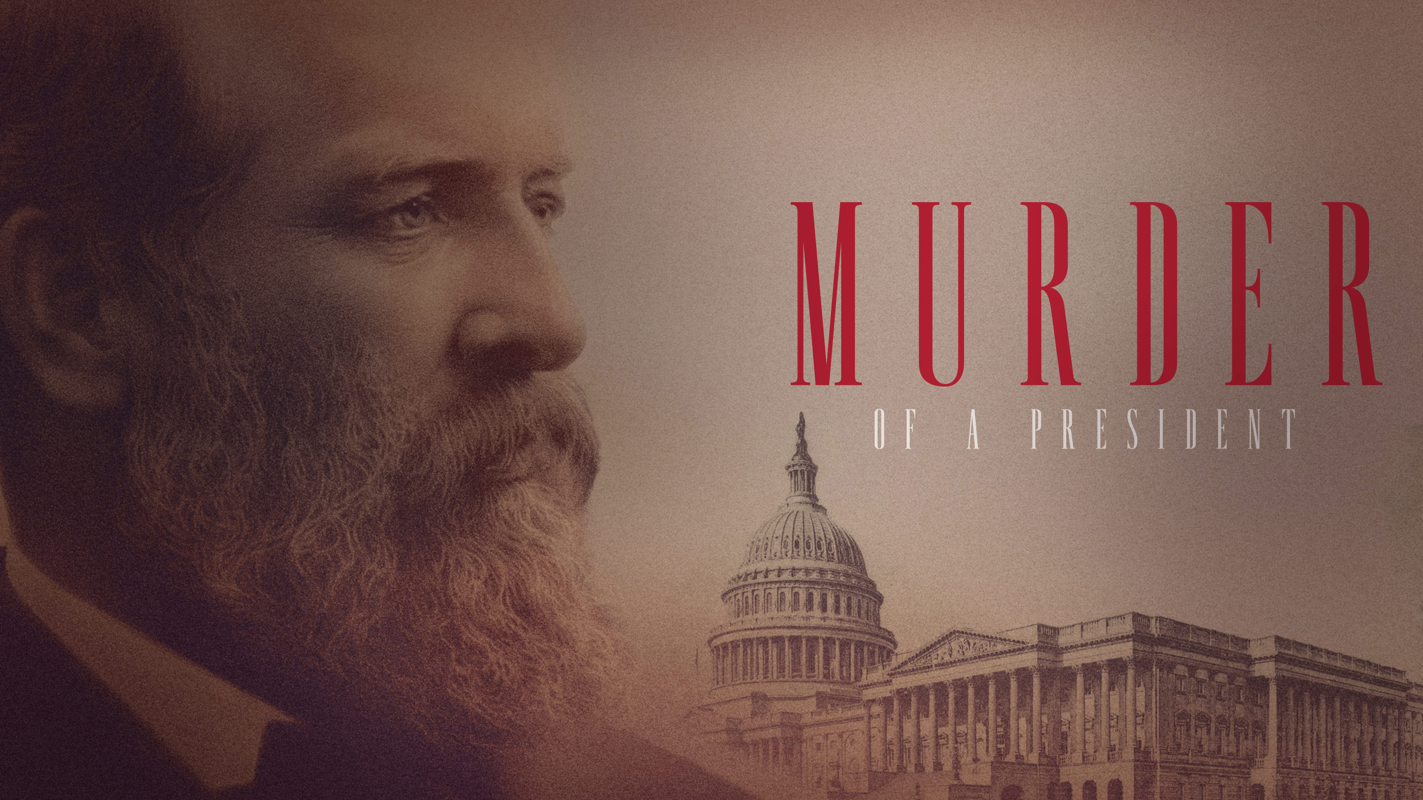 Watch Murder Of A President American Experience Official Site Pbs