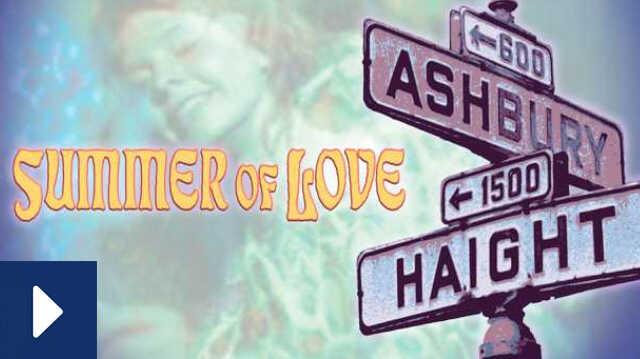 Watch-Film-canonical-Summer-of-Love.jpg