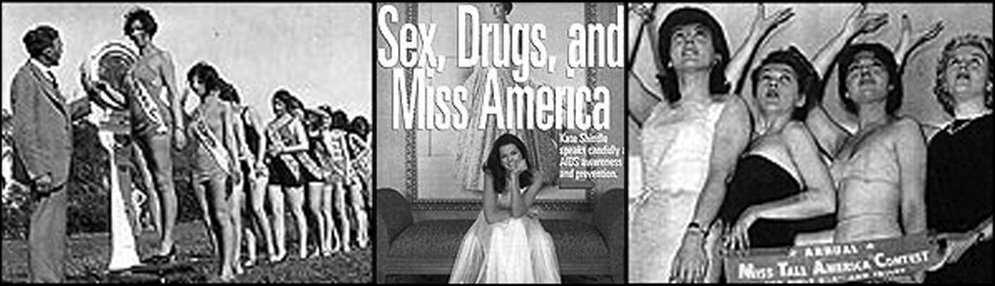 missamerica-events.jpg