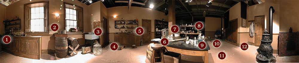 murder_behind the scenes_lab_pano.jpg