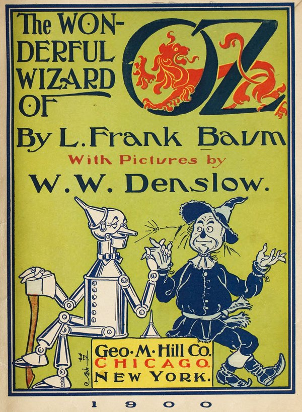 Oz-wonderful-book-WWoO-cover.jpg