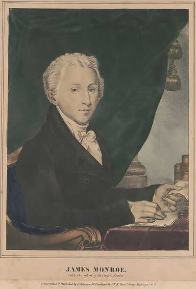 President-5-James-Monroe-LOC.jpg