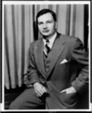 Newyork_David Rockefeller.jpg