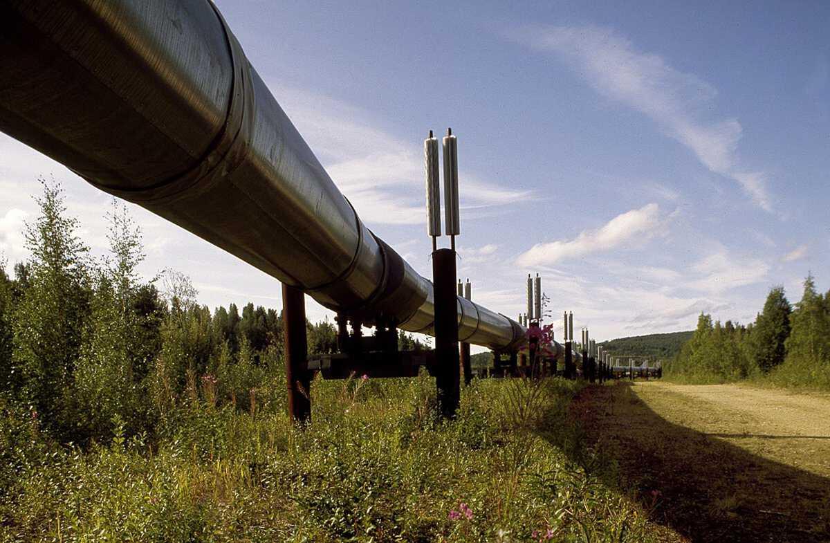 Pipeline-Environment-LOC-1980.jpg