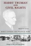 Woodard reading Truman.jpeg