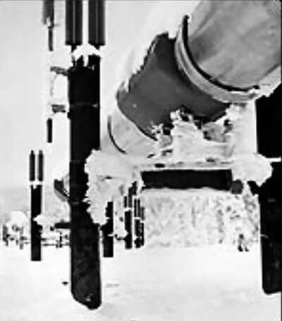 Pipeline-Permafrost-Anchorage-Museum.jpg