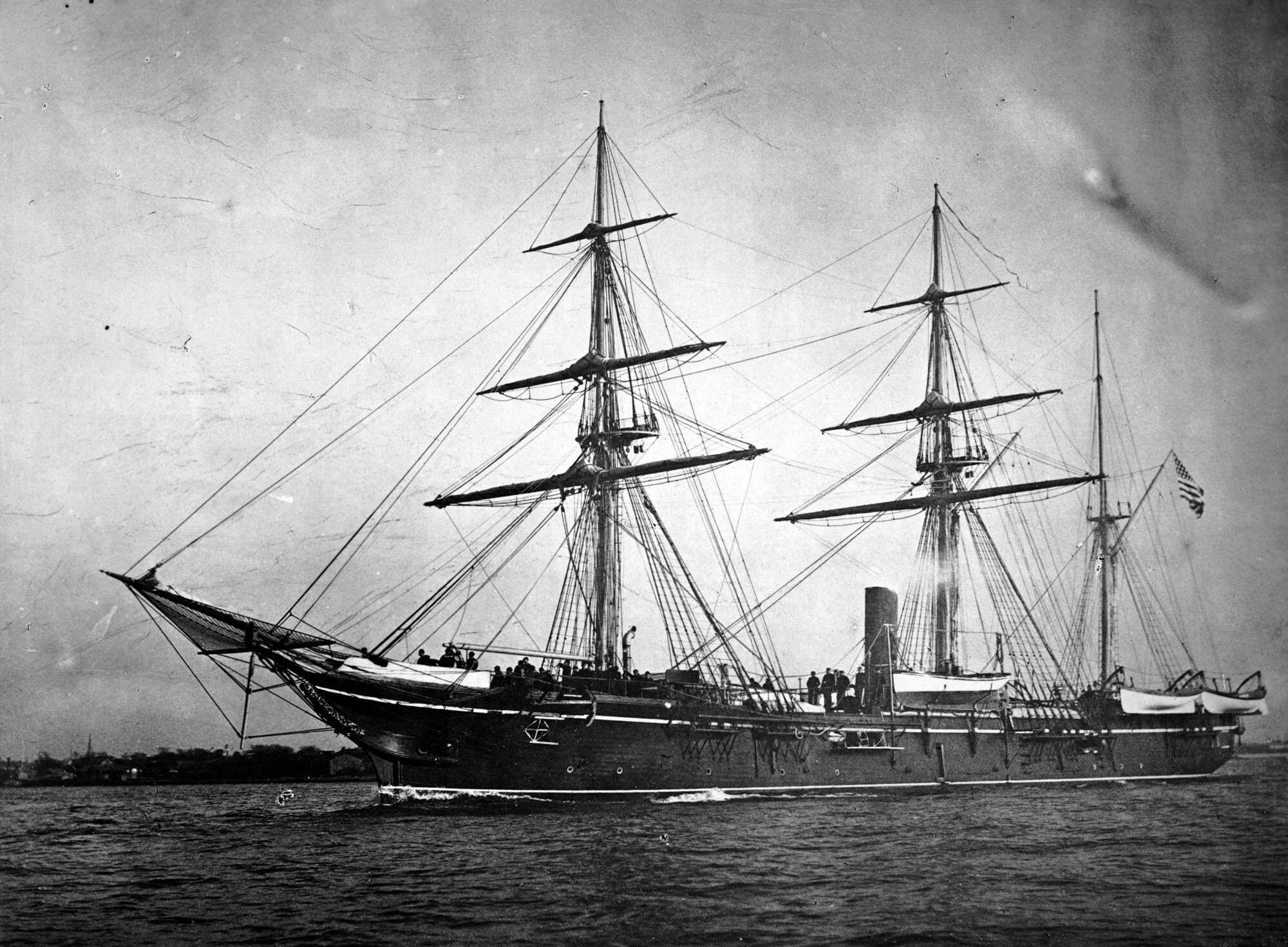 Greely-Expedition.jpg