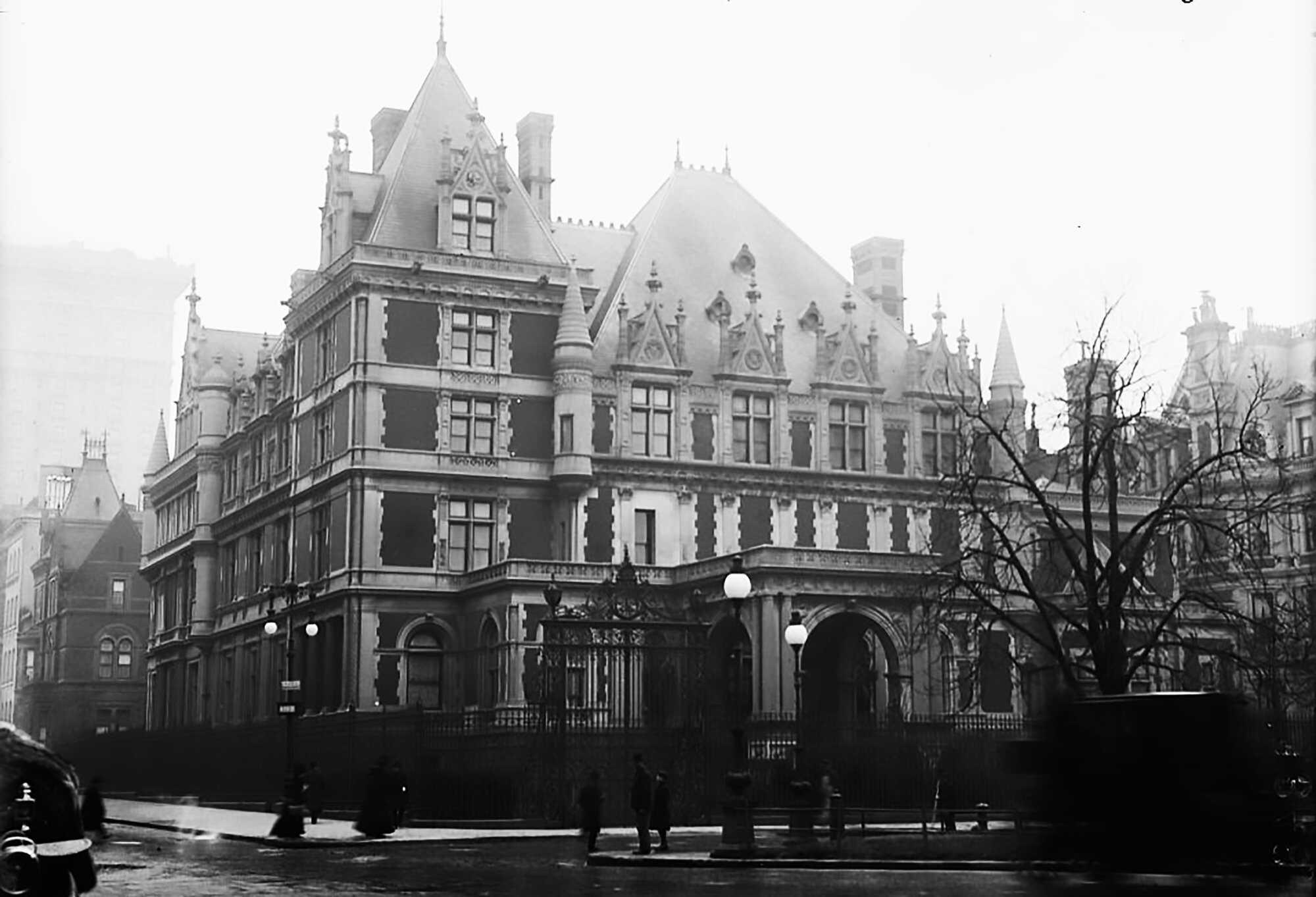 Gilded-New-York-Vanderbilt.jpg