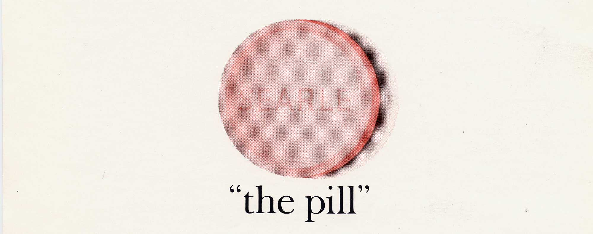 Pill_sideeffect_searle_thepill.jpg