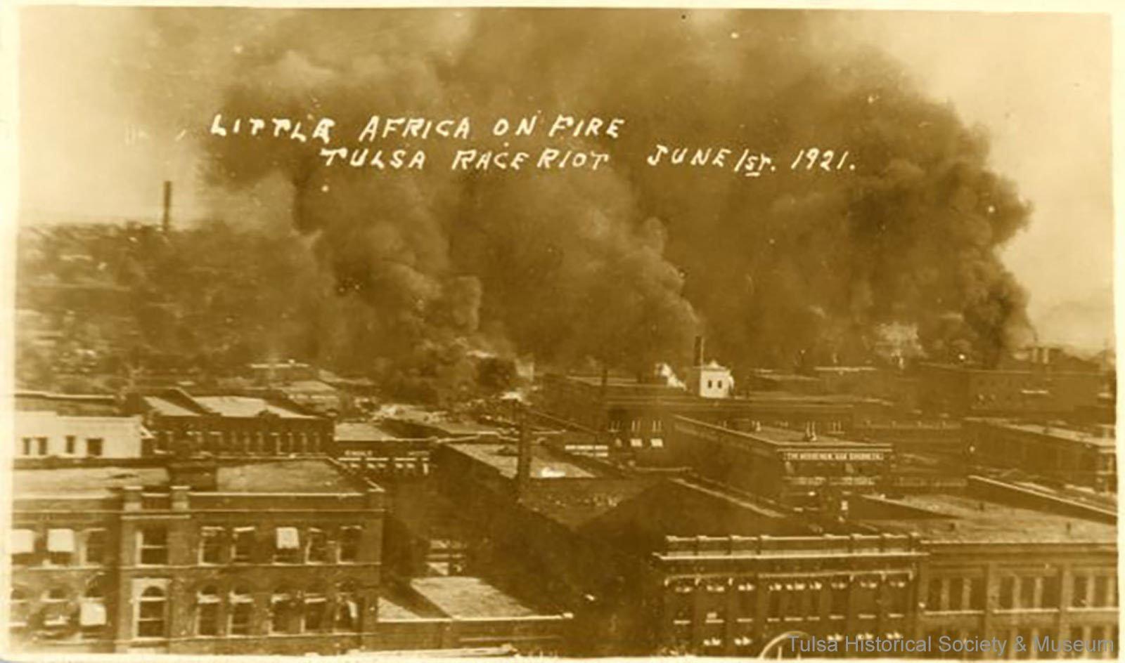Greenwood-Tulsa-Smoke-Then.jpg