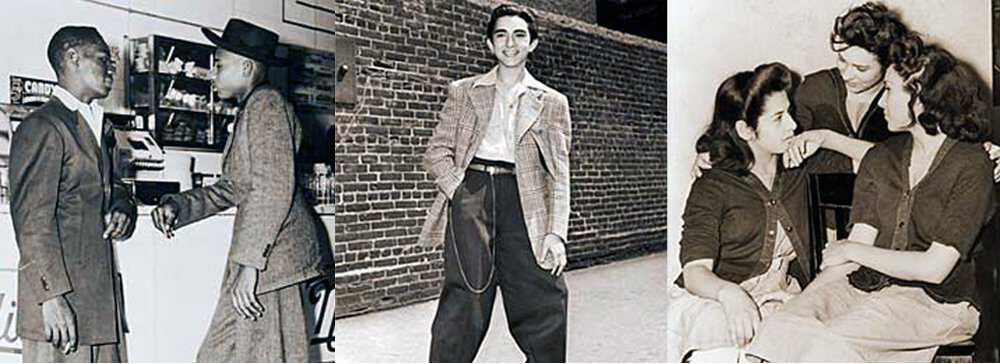 zoot-culture-fashion-02.jpg