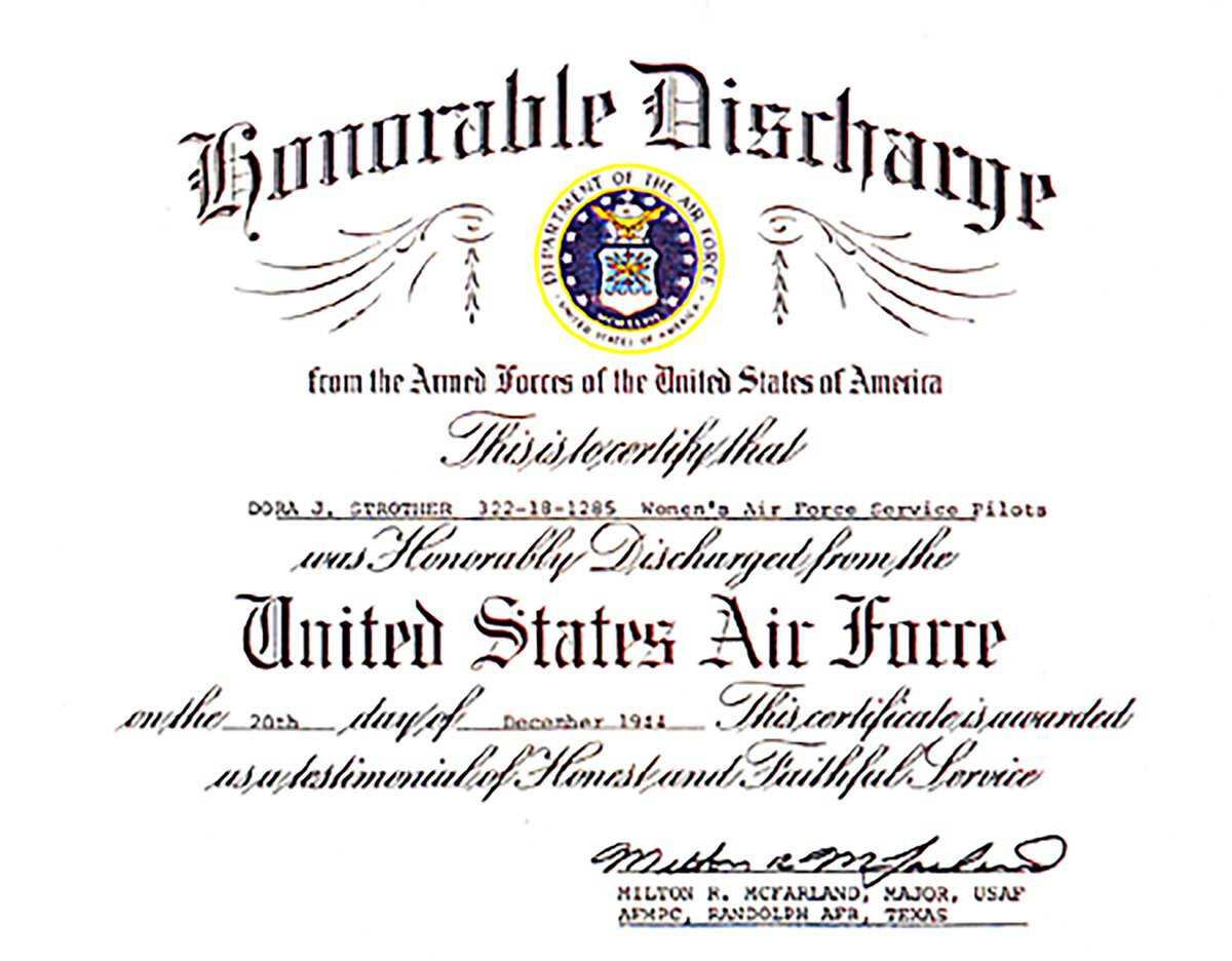 flygirls-timeline-1979_may_certificate.jpg