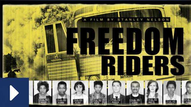 Watch Film Freedom Riders.jpg