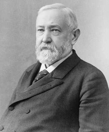 Presidents-Banjamin-Harrison-1895-LOC.jpg