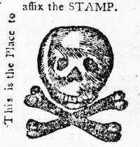 Adams_massacre_01_stamp.jpg