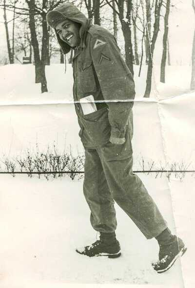 Clyde in the Army-2.jpg