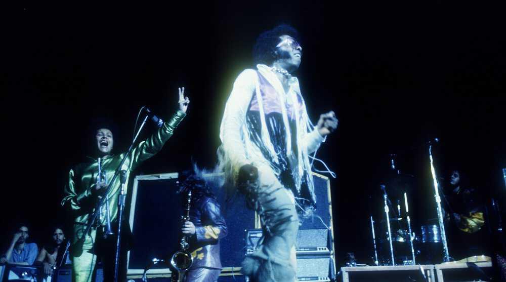 Woodstock-Full-Playlist-WS_5067_AS_JLP.jpg
