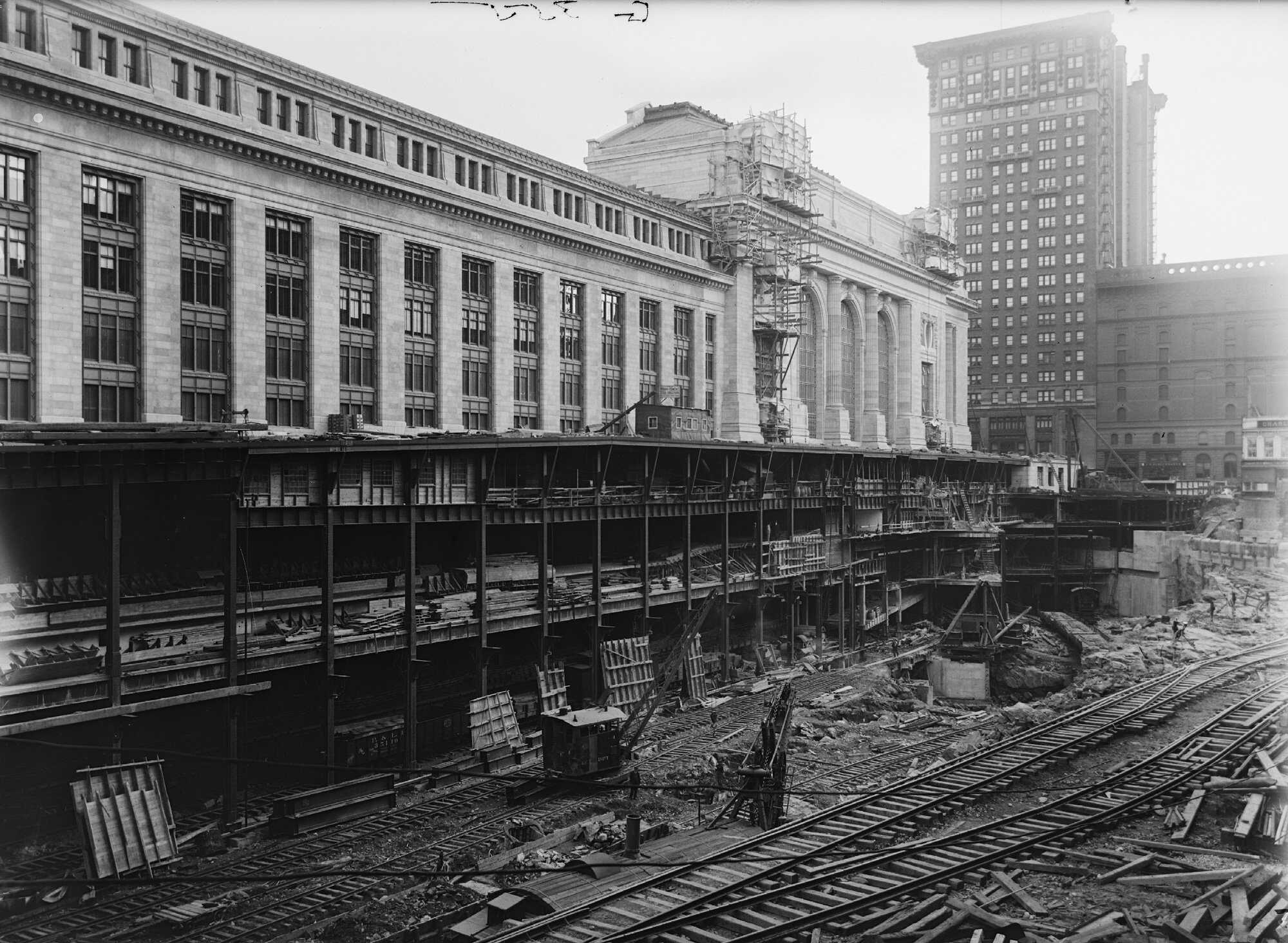 Grand-central-PS-1907-LOC-1905-1915.jpg