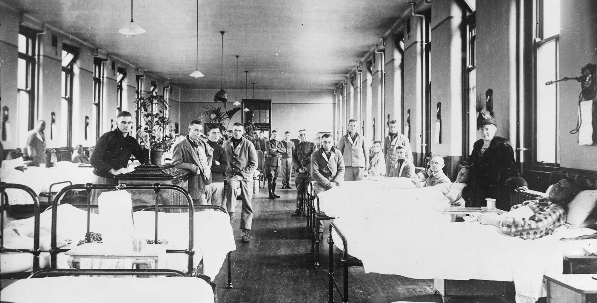 Influenza-First-Wave-1918-LOC-10096a.jpg