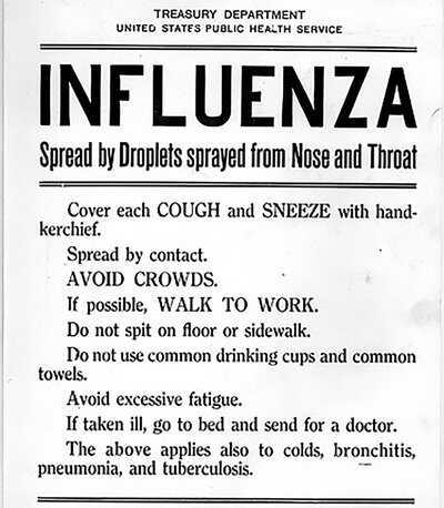 Pandemic-notice-influenza_gallery_07.jpg