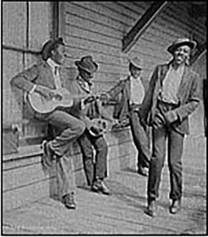 foster-events-african-american-music.jpg