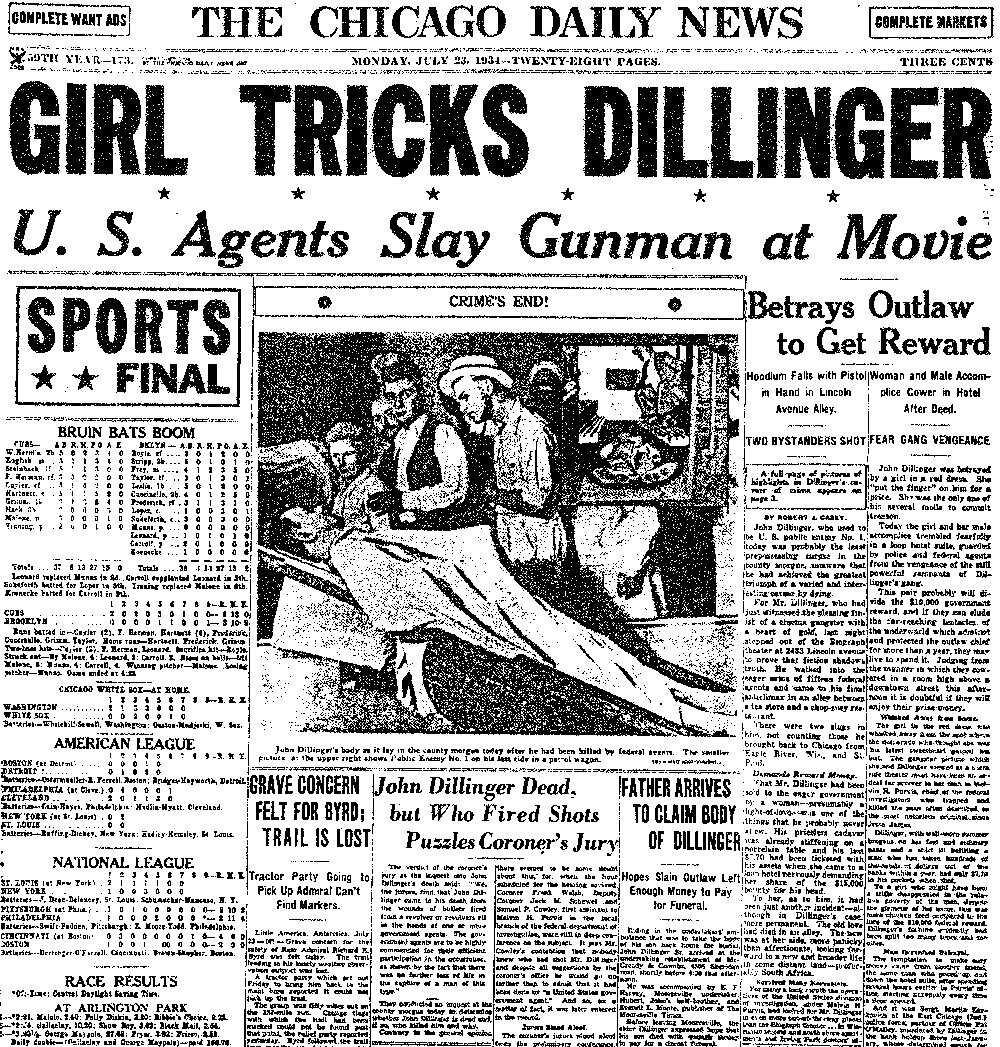 dillinger-women.jpg