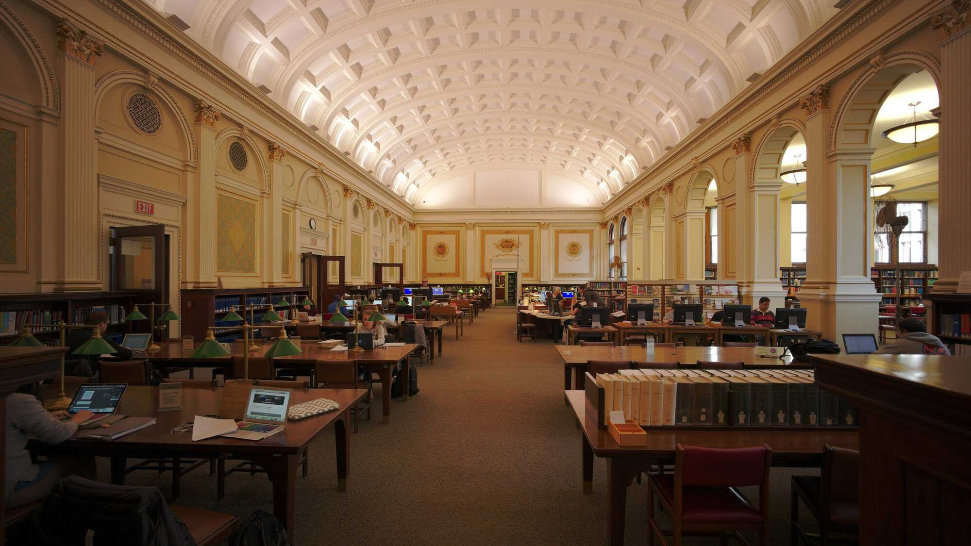 Carnegie_Library_of_Pittsburgh-Interior.jpg