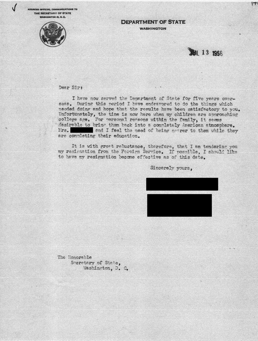 McCarthy-My-Father-B-img011_Redacted.jpg
