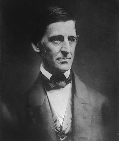 Whitman-Ralph-Waldo-Emerson-1911-LOC.jpg
