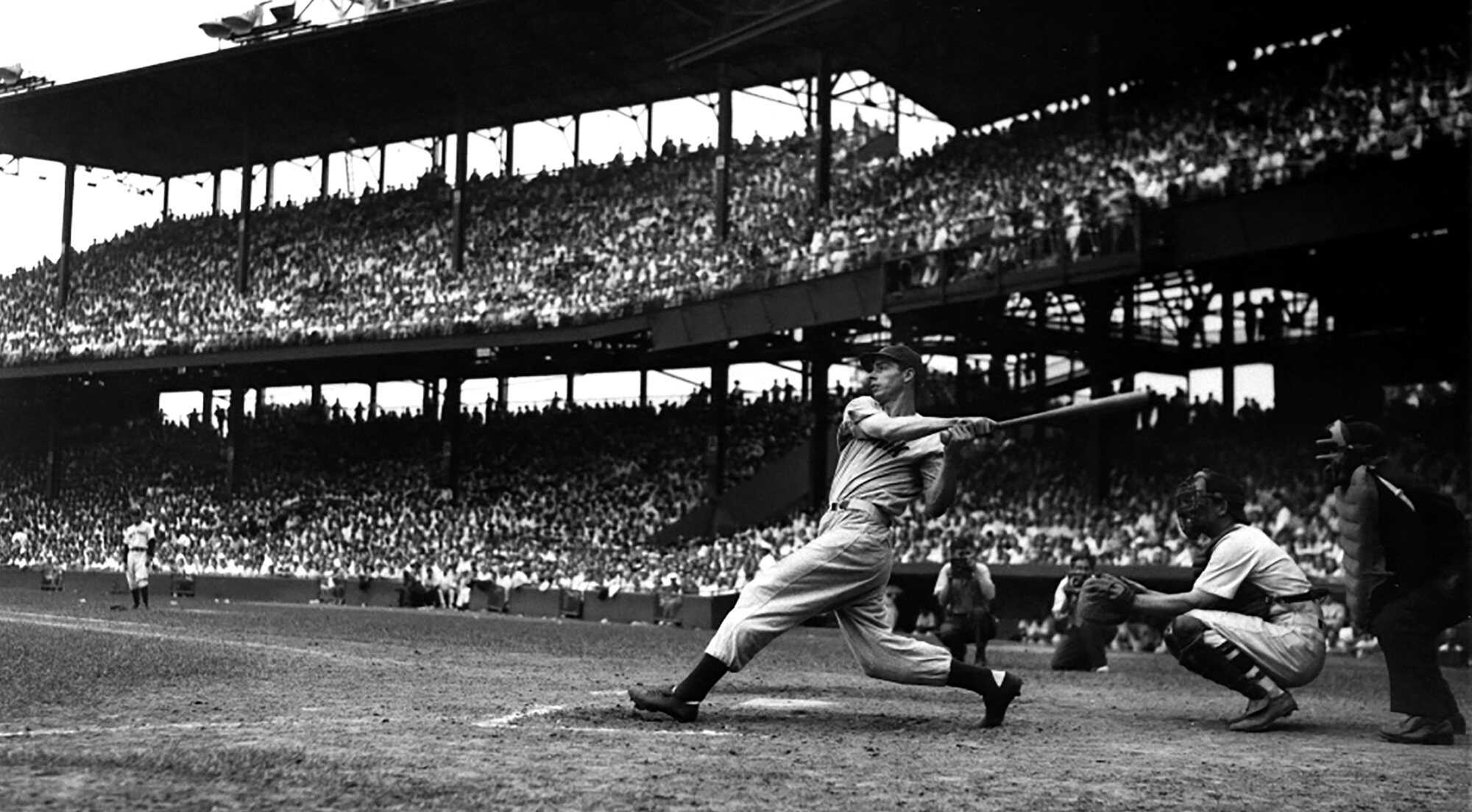 Dimaggio-Great-Player.jpg