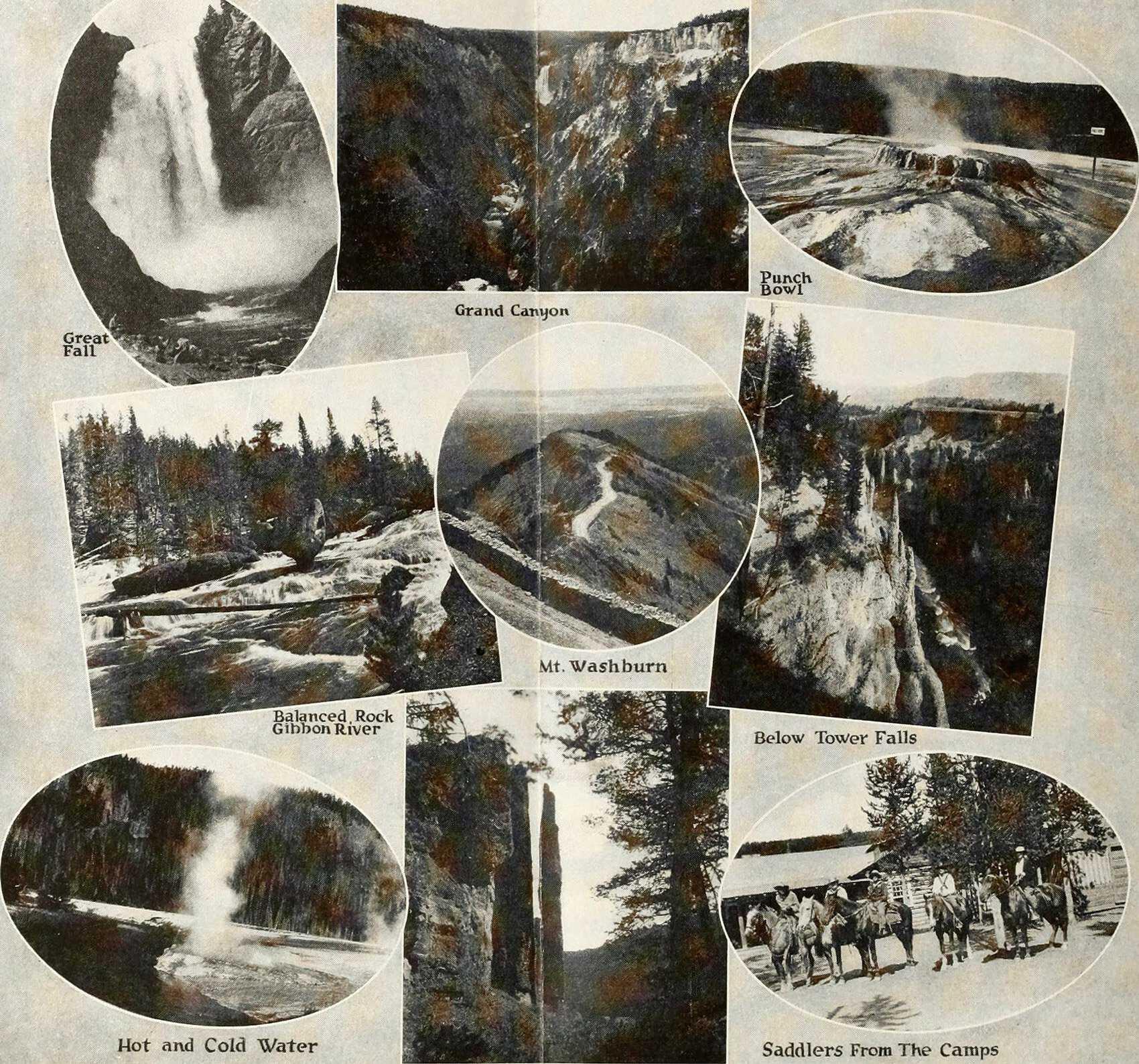TR-Legacy-Yellowstone_National_Park_(1922)_(14784222042).jpg