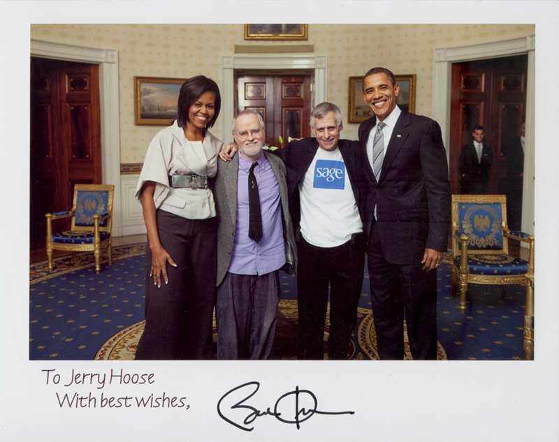 hoose_prez_Obama 800.jpg